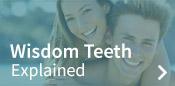 wisdom-teeth-explained