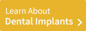 learn-about-dental-implants