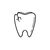 Lakewood NY Dentist | I Chipped a Tooth! What Can I Do?