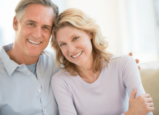 Lakewood NY Oral Surgeon | Filling in the Gaps: Your Options for Missing Teeth