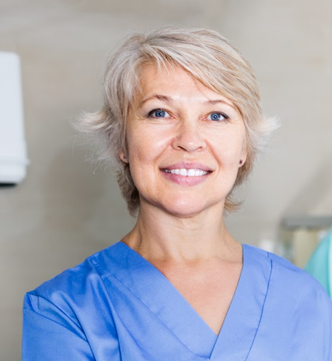 Dental Implants in Lakewood | Oral Surgeons Can Help You with More Than Just Wisdom Teeth