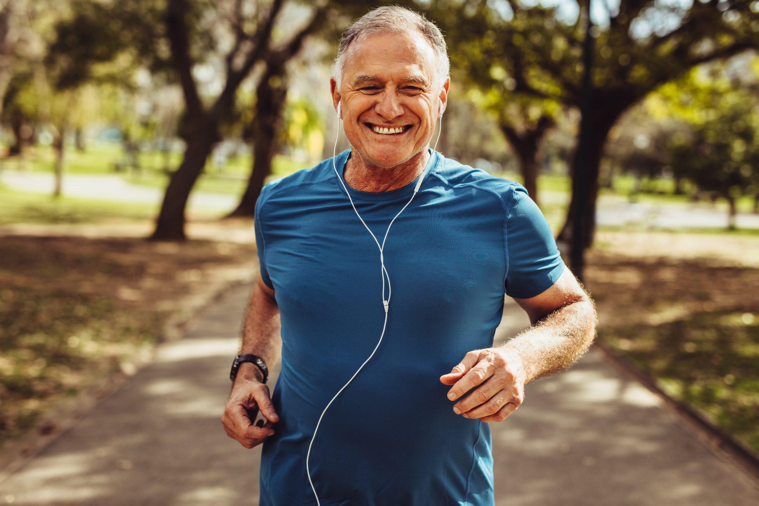 Oral Surgeon Lakewood | Healthy Smile, Healthy Body