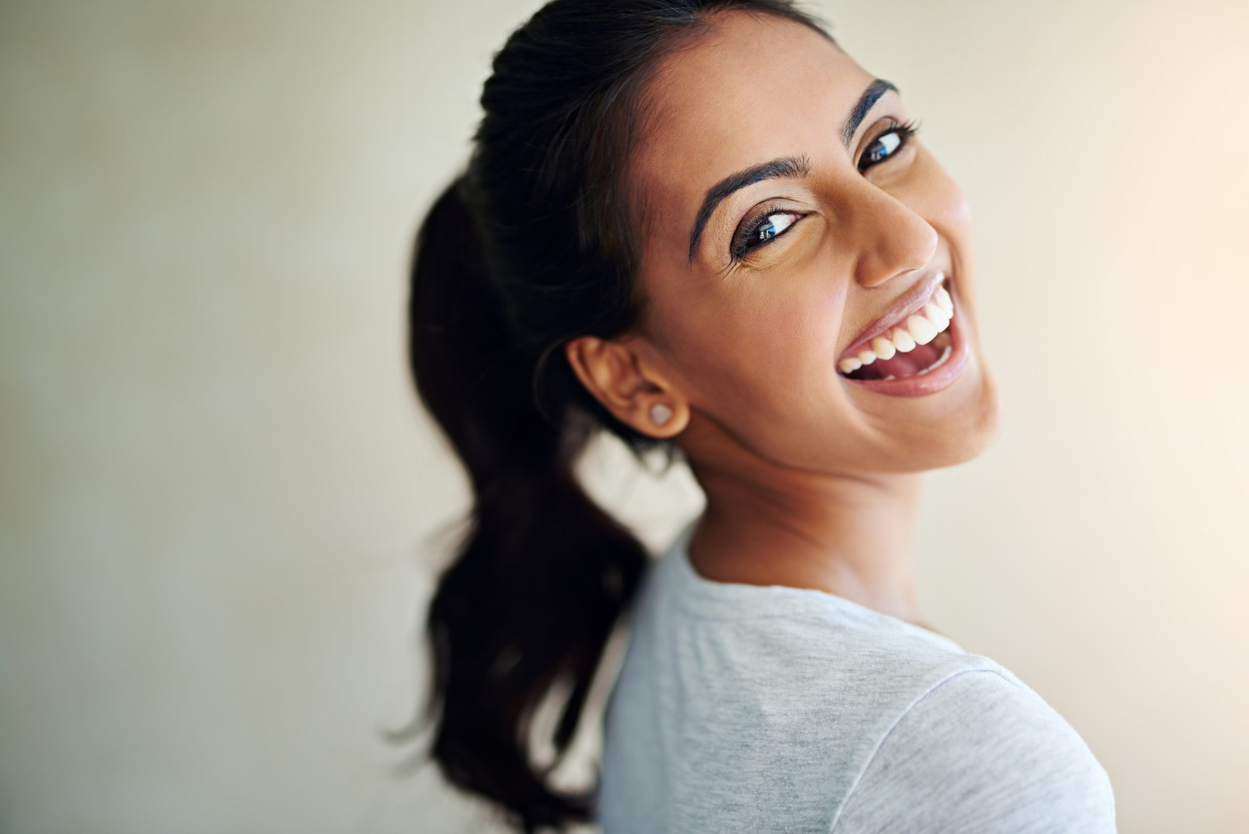 Crowded Bite? Here's How Removing Teeth Could Potentially Help | Lakewood Dental Implants